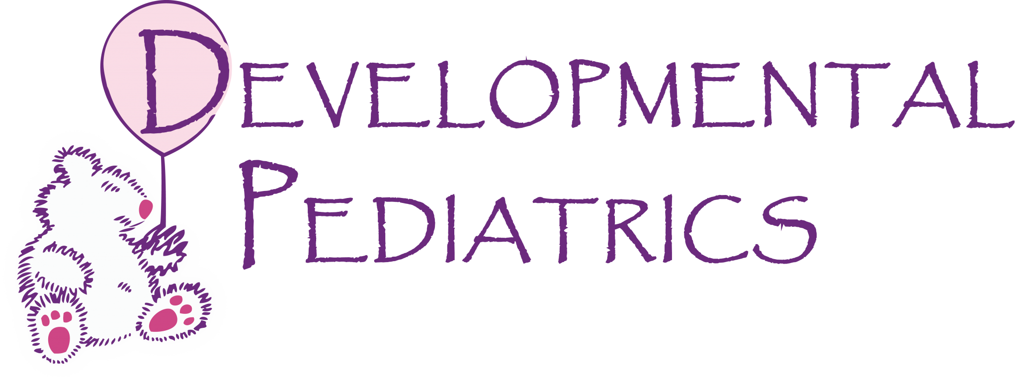 Developmental Pediatrics